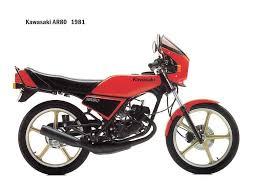 kawasaki classic motorcycles classic motorbikes