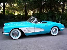 59 corvette convertible 1959 turquoise corvette convertible re pin brought to you by