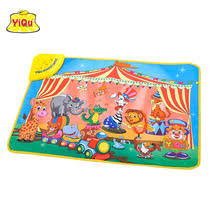 Childrens Play Rug Compare Prices On Kids Play Mat Big Online Shopping Buy Low Price