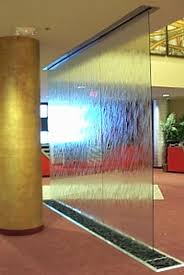 Interior Waterfall Design by 50 Amazing Indoor Wall Waterfall Designs Ideas For Your House