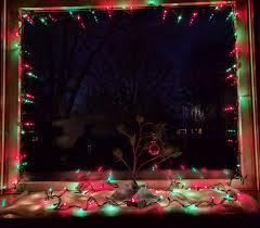charlie brown christmas lights having a charlie brown christmas album on imgur
