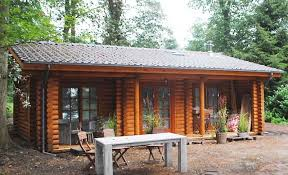 log house 650 ft log house plan home design garden architecture blog