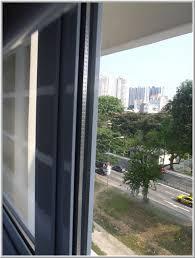 soundproof glass sliding doors soundproof glass sliding doors saudireiki