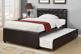 Twin Trundle Bed Ikea Queen Size Sleigh Bed The Wide Bed Furniture Home Decor And