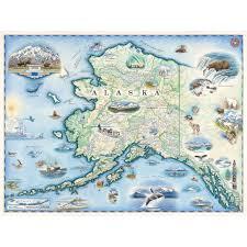 East Empire Shipping Map Xplorer Maps