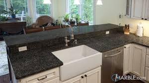 Kitchen Cabinets Veneer Wicked Tiles Tags Granite Countertops Pictures White Cabinets