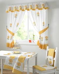 Curtains For Bedroom Windows Small Indoor Small Bedroom Window Curtains Small Bedroom Window Curtains