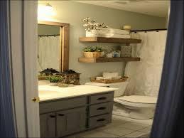 bathroom marvelous bathtub tile ideas bathtub ideas bathroom