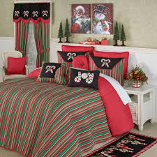 bedding king size bedding sale bedroom bedspreads quilts and
