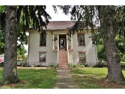 homes for sale tri valley district