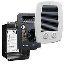 Bathroom Electric Heaters by Electric Bathroom Heaters Residential Electric Heaters