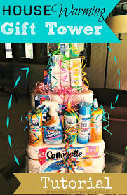 cake gift baskets new home gift basket ideas best housewarming basket ideas on