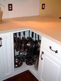 kitchen corner cupboard ideas 10 kitchen corner cabinets storage designs cabinet ideas 2017