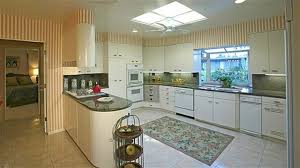 kitchen washable wallpaper for kitchen backsplash home and