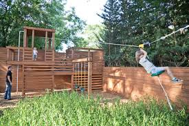 Backyard Playground And Swing Sets Ideas Backyard Play Sets For - Backyard playground designs