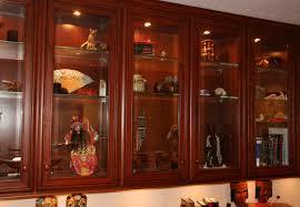 glass entry door inserts door door window inserts dazzling door glass inserts melbourne