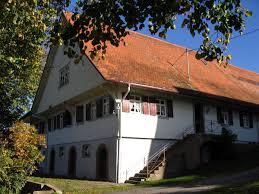 Hohe Burg Bad Sobernheim Ferienwohnung Bad Peterstal Griesbach Ferienhausurlaub Com