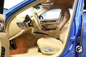 porsche panamera 2015 interior 2015 porsche panamera fusion luxury motors