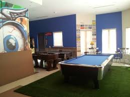 Pool Room Decor Set Up The Perfect Game Room With These 5 Tips