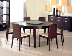 Timber Boardroom Table Dining Tables With Metal Legs U2013 Zagons Co