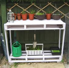 potting bench ideas pinterest home design ideas