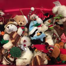 find more costco plush tree ornaments for sale at up to