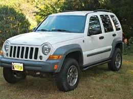 used jeep liberty diesel jeep liberty 51 used 2005 crd diesel jeep liberty cars mitula cars
