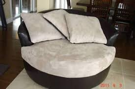 Big Chairs For Sale Big Round Chair I Could Get Real Cozy On This Chair Home Decor