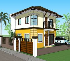 house plans by lot size house designer and builder house plan designer builder