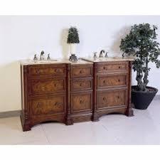 67 Bathroom Vanity by Legion Furniture Vanity Foter