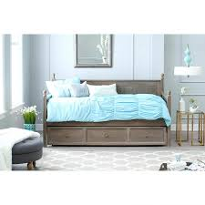 daybed daybed spring day bed frame daybeds twin box springfield