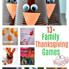 thanksgiving archives kid friendly things to do family