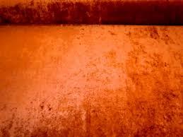 Fabric Upholstery Crushed Velvet Upholstery Fabric 1 Jpg