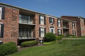 One Bedroom Apartments In Ct 20 Best Apartments In Towson From 825 With Pics
