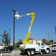 parking lot light repair near me all lights electrical service 12 reviews electricians 6160
