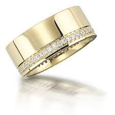 gold wedding ring designs simplicity my style ring designs ring and engagement