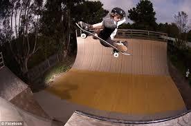 Backyard Skateboard Ramps by Vert Ramps