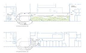 U Shaped Building by Oogbrug05 Jpg