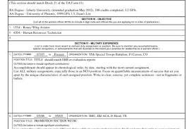 Waitress Resume Template Army Warrant Officer Resume Examples 83fe902 Rumor Going Around