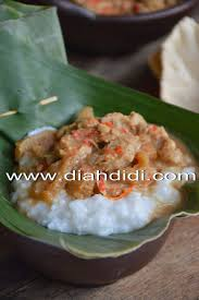 didi cuisine 255 best diah didi images on cuisine diah