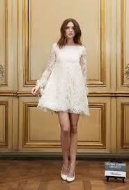 Short Wedding Dresses 602 Best Short Wedding Dresses Images On Pinterest Wedding