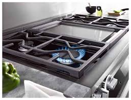 Cooktop With Griddle And Grill Kitchen Great Small Cooktops With Griddle And Grill Nextcloudco