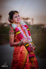 wedding garlands online wedding garlands in chennai south indian