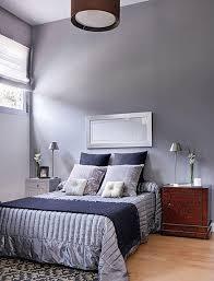 wallpaper dinding kamar pria 60 desain kamar tidur warna hijau minimalis modern simpel dan