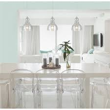 replacement glass shades for light fixtures 68 most dandy pendant lights for kitchen replacement glass shades