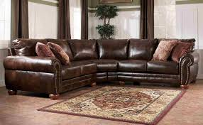 bedroom fabulous costco leather reclining furniture best home lovable dark brown costco leather couches baby costco13 home furniture with wood base legs on brown