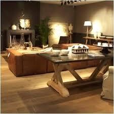 magasin de canapé belgique magasin de canape belgique grand meuble cool salon canapebelgique