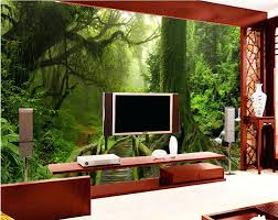 articles with beach wall murals uk tag tropical wall mural beach tropical wall murals uk custom mural photo 3d room wallpaper tropical rain forest home decoration painting