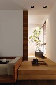 Great Wood Work Arquitectura Que Me Gusta Pinterest Woods - Design apartments