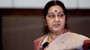 Seeking In India Sartaj Aziz Did Not Acknowledge Letter Seeking Visa For Kulbhushan